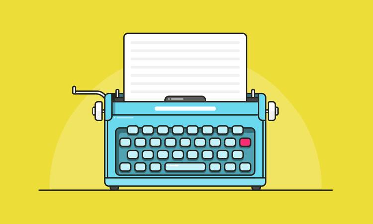 نوشتن عنوان جذاب برای مقالات